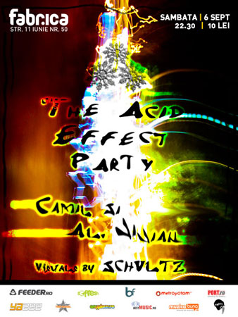 the-acid-effect-party
