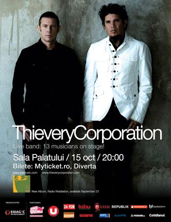 thievery-corporation