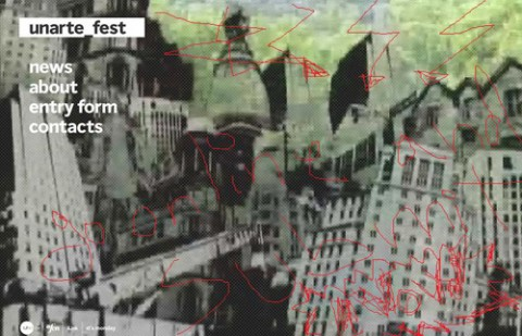 UNARTE Fest
