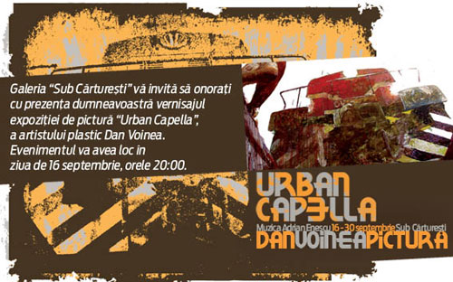 urban-capella-dan-voinea