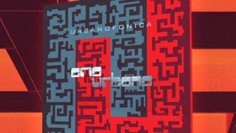 Aria Urbana – Urbanofonica