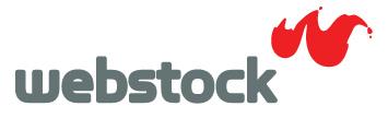 webstock1