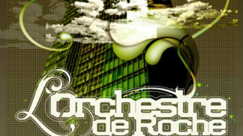 L'Orchestre de Roche, Tomasan, Meeloox