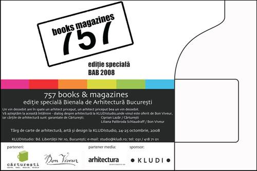 757-books-and-magazines