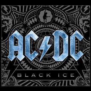 ac-dc-blackice