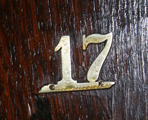 apartamentul-17