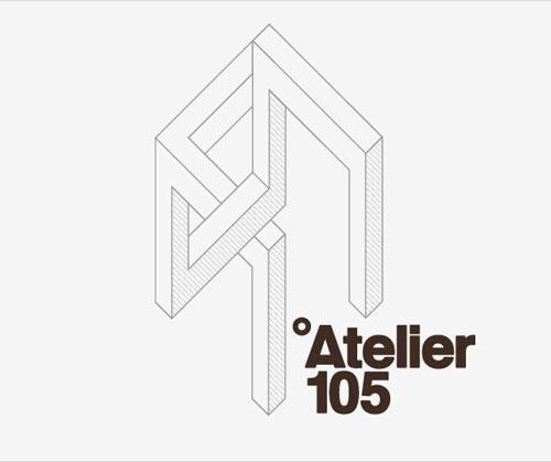 atelier-105