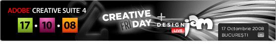 creative_friday
