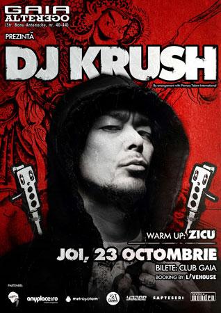 dj-krush