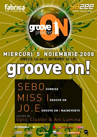 groove-on1