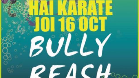 Bully&Reash