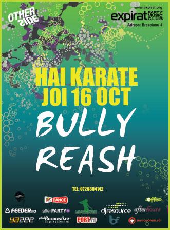 hai-karate-bully-reash