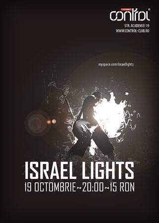 israel-lights