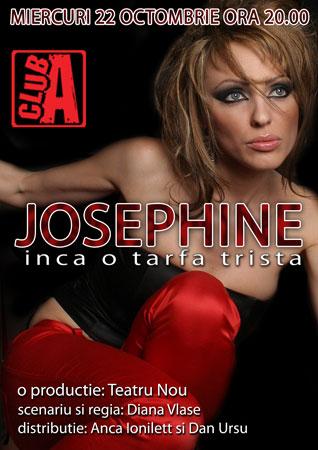 josephine-inca-o-tarfa-trista