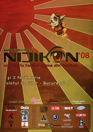 nijikon
