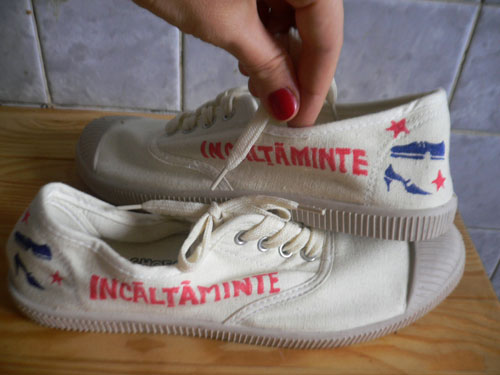nostalgic-shoes