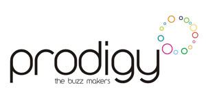prodigy-pr
