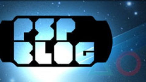 PSP Blog