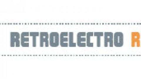 Retroelectro radio show # 149