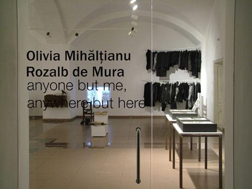 rozalb-de-mura-olivia-mihaltianu-brukenthal-museum-1