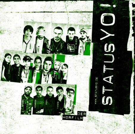 status-yo