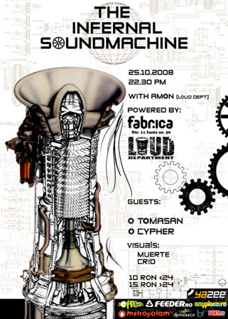 the-infernal-soundmachine-009