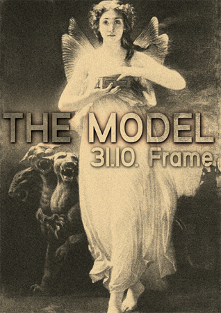 the-model