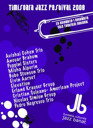 timisoara-jazz-festival