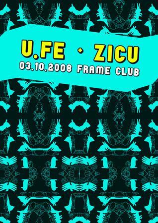 ufe-zicu