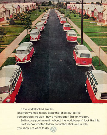 vw-if-the-world1