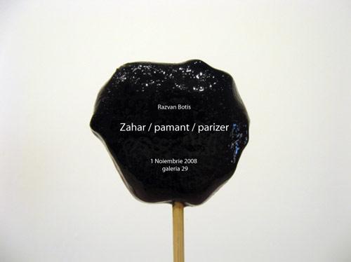 zahar-paman-parizer