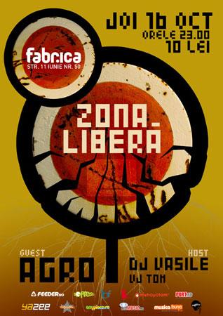 zona-libera1