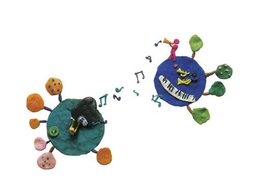 acoustic-02
