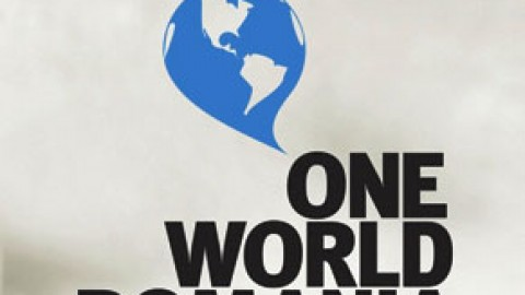 One World on Tour – Day 4