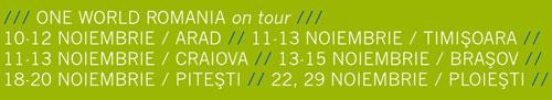 afis_on-tour1