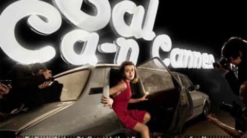 Bal ca-n Cannes – Zicu, DJ Vasile, Rusu, Flore, Djeeny