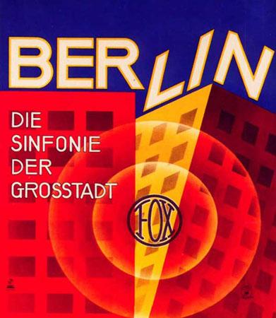 berlin-symphony-of-a-great-city