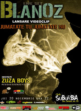 blanoz-lansare-videoclip