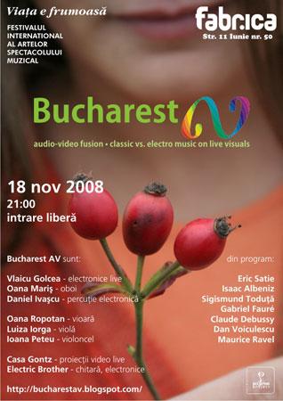 bucharest-av