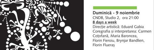 cndb-duminica