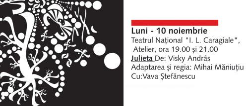 cndb-luni
