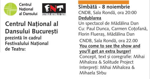 cndb-sambata