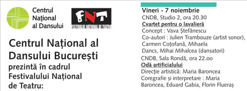 cndb-vineri