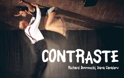 contraste1