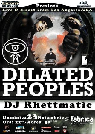 dilated-peoples-dj-rhettmatic