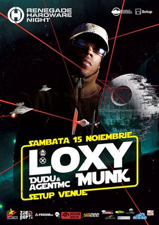 dj-loxy