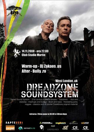 dreadzone-soundsystem
