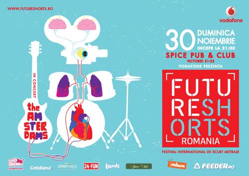 future-shorts-noiembrie