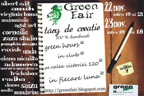 green_fair_in_green_hours_editia_7