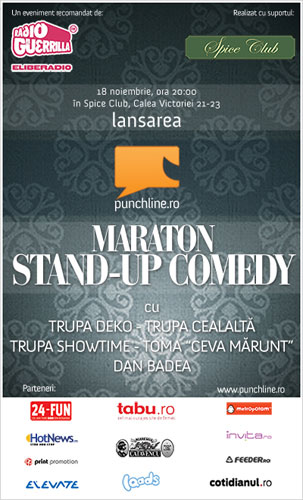 lansare-punchline-ro-maraton-stand-up-comedy